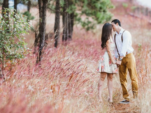 Paket Romantische Momente